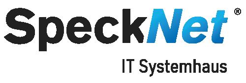 SpeckNet